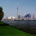 Auto Services in Toronto